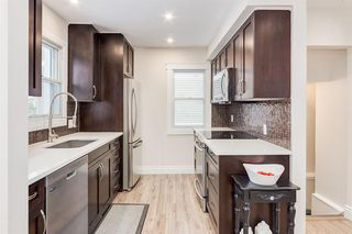 Photo 13: 2290 PASSCHENDAELE Avenue SW in Calgary: Garrison Woods Semi Detached for sale : MLS®# A1030102