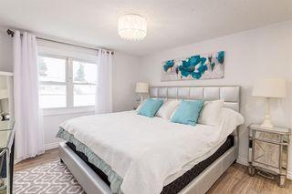 Photo 20: 2290 PASSCHENDAELE Avenue SW in Calgary: Garrison Woods Semi Detached for sale : MLS®# A1030102