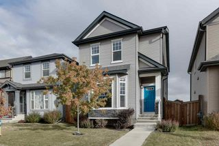 Photo 1: 17653 60A Street in Edmonton: Zone 03 House for sale : MLS®# E4217440