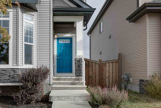Photo 2: 17653 60A Street in Edmonton: Zone 03 House for sale : MLS®# E4217440