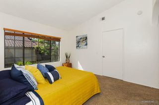 Photo 22: UNIVERSITY CITY Condo for sale : 2 bedrooms : 7606 Palmilla Drive #36 in San Diego