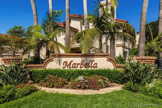 Photo 31: UNIVERSITY CITY Condo for sale : 2 bedrooms : 7606 Palmilla Drive #36 in San Diego