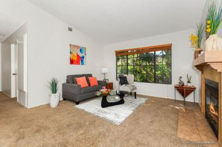 Photo 7: UNIVERSITY CITY Condo for sale : 2 bedrooms : 7606 Palmilla Drive #36 in San Diego