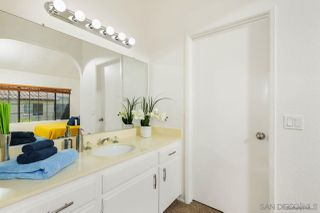 Photo 25: UNIVERSITY CITY Condo for sale : 2 bedrooms : 7606 Palmilla Drive #36 in San Diego