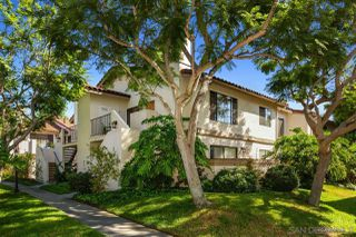 Photo 2: UNIVERSITY CITY Condo for sale : 2 bedrooms : 7606 Palmilla Drive #36 in San Diego