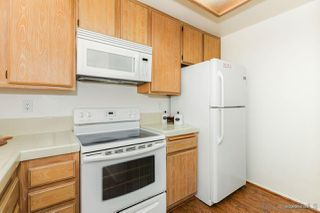 Photo 16: UNIVERSITY CITY Condo for sale : 2 bedrooms : 7606 Palmilla Drive #36 in San Diego