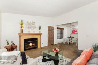 Photo 11: UNIVERSITY CITY Condo for sale : 2 bedrooms : 7606 Palmilla Drive #36 in San Diego