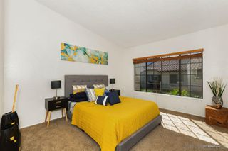 Photo 21: UNIVERSITY CITY Condo for sale : 2 bedrooms : 7606 Palmilla Drive #36 in San Diego
