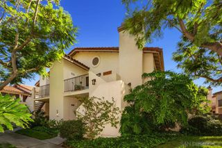 Photo 3: UNIVERSITY CITY Condo for sale : 2 bedrooms : 7606 Palmilla Drive #36 in San Diego