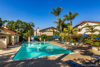 Photo 6: UNIVERSITY CITY Condo for sale : 2 bedrooms : 7606 Palmilla Drive #36 in San Diego