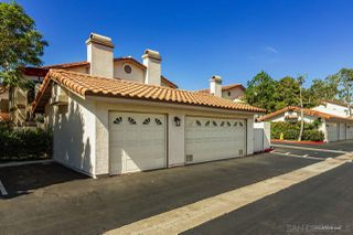 Photo 28: UNIVERSITY CITY Condo for sale : 2 bedrooms : 7606 Palmilla Drive #36 in San Diego