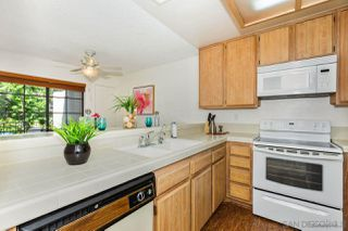 Photo 15: UNIVERSITY CITY Condo for sale : 2 bedrooms : 7606 Palmilla Drive #36 in San Diego