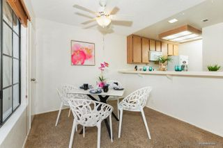 Photo 14: UNIVERSITY CITY Condo for sale : 2 bedrooms : 7606 Palmilla Drive #36 in San Diego