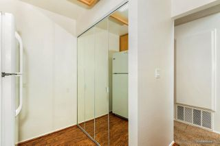Photo 17: UNIVERSITY CITY Condo for sale : 2 bedrooms : 7606 Palmilla Drive #36 in San Diego