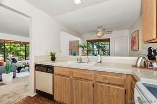 Photo 19: UNIVERSITY CITY Condo for sale : 2 bedrooms : 7606 Palmilla Drive #36 in San Diego
