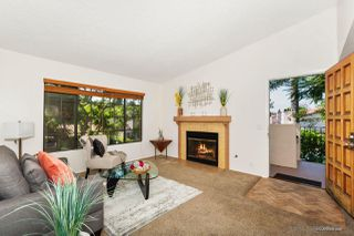 Photo 9: UNIVERSITY CITY Condo for sale : 2 bedrooms : 7606 Palmilla Drive #36 in San Diego