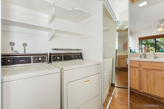 Photo 27: UNIVERSITY CITY Condo for sale : 2 bedrooms : 7606 Palmilla Drive #36 in San Diego
