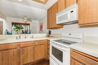 Photo 18: UNIVERSITY CITY Condo for sale : 2 bedrooms : 7606 Palmilla Drive #36 in San Diego