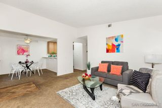 Photo 12: UNIVERSITY CITY Condo for sale : 2 bedrooms : 7606 Palmilla Drive #36 in San Diego