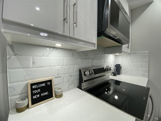 Photo 7: 4985 MOSS Street in Vancouver: Collingwood VE 1/2 Duplex for sale (Vancouver East)  : MLS®# R2511824