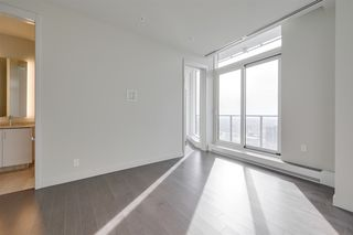Photo 38: 5102 10360 102 Street in Edmonton: Zone 12 Condo for sale : MLS®# E4219658