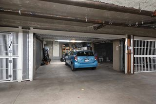 """Photo 35: 2158 W 8TH Avenue in Vancouver: Kitsilano Townhouse for sale in """"Handsdowne Row"""" (Vancouver West)  : MLS®# R2514357"""