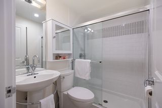 """Photo 29: 2158 W 8TH Avenue in Vancouver: Kitsilano Townhouse for sale in """"Handsdowne Row"""" (Vancouver West)  : MLS®# R2514357"""