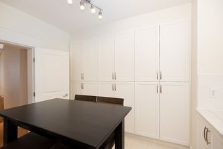 """Photo 16: 2158 W 8TH Avenue in Vancouver: Kitsilano Townhouse for sale in """"Handsdowne Row"""" (Vancouver West)  : MLS®# R2514357"""