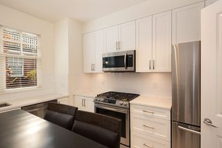 """Photo 15: 2158 W 8TH Avenue in Vancouver: Kitsilano Townhouse for sale in """"Handsdowne Row"""" (Vancouver West)  : MLS®# R2514357"""