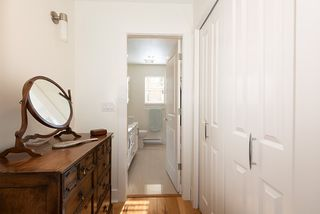 """Photo 20: 2158 W 8TH Avenue in Vancouver: Kitsilano Townhouse for sale in """"Handsdowne Row"""" (Vancouver West)  : MLS®# R2514357"""