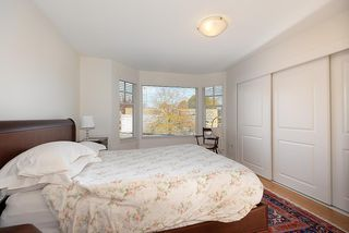 """Photo 19: 2158 W 8TH Avenue in Vancouver: Kitsilano Townhouse for sale in """"Handsdowne Row"""" (Vancouver West)  : MLS®# R2514357"""