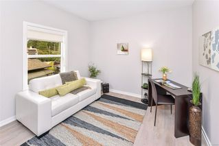 Photo 26: 102 684 Hoylake Ave in : La Thetis Heights Row/Townhouse for sale (Langford)  : MLS®# 859959