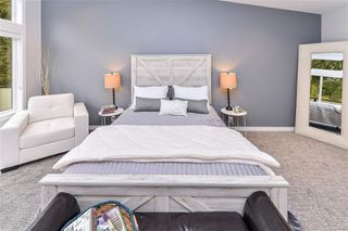 Photo 23: 102 684 Hoylake Ave in : La Thetis Heights Row/Townhouse for sale (Langford)  : MLS®# 859959
