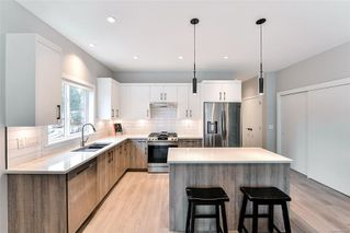 Photo 6: 102 684 Hoylake Ave in : La Thetis Heights Row/Townhouse for sale (Langford)  : MLS®# 859959