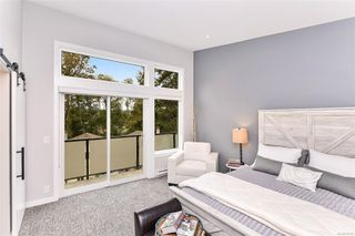 Photo 22: 102 684 Hoylake Ave in : La Thetis Heights Row/Townhouse for sale (Langford)  : MLS®# 859959