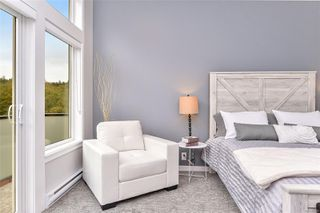 Photo 21: 102 684 Hoylake Ave in : La Thetis Heights Row/Townhouse for sale (Langford)  : MLS®# 859959