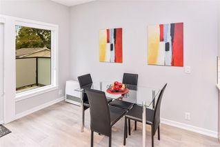 Photo 2: 102 684 Hoylake Ave in : La Thetis Heights Row/Townhouse for sale (Langford)  : MLS®# 859959