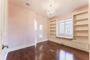 Photo 12: 33 Spring Valley Lane SW in Calgary: Springbank Hill Detached for sale : MLS®# A1047660