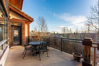 Photo 17: 33 Spring Valley Lane SW in Calgary: Springbank Hill Detached for sale : MLS®# A1047660