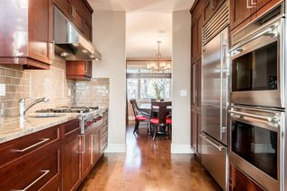 Photo 10: 33 Spring Valley Lane SW in Calgary: Springbank Hill Detached for sale : MLS®# A1047660