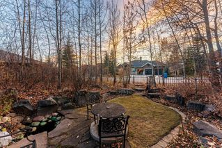 Photo 19: 33 Spring Valley Lane SW in Calgary: Springbank Hill Detached for sale : MLS®# A1047660