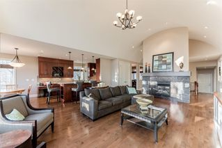 Photo 7: 33 Spring Valley Lane SW in Calgary: Springbank Hill Detached for sale : MLS®# A1047660