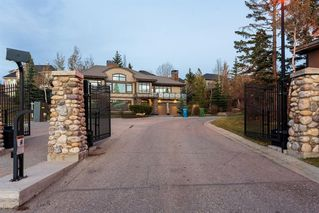 Photo 20: 33 Spring Valley Lane SW in Calgary: Springbank Hill Detached for sale : MLS®# A1047660