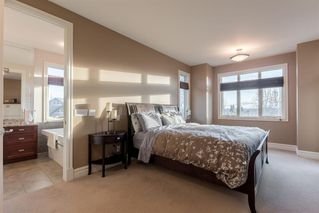 Photo 13: 33 Spring Valley Lane SW in Calgary: Springbank Hill Detached for sale : MLS®# A1047660