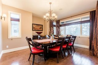 Photo 11: 33 Spring Valley Lane SW in Calgary: Springbank Hill Detached for sale : MLS®# A1047660