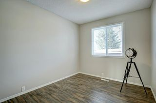 Photo 17: 66 Elk Hill SE: Airdrie Detached for sale : MLS®# A1049036