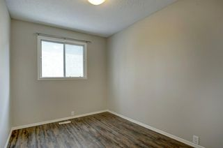 Photo 19: 66 Elk Hill SE: Airdrie Detached for sale : MLS®# A1049036