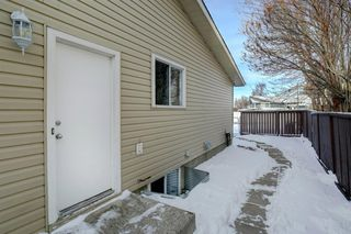 Photo 29: 66 Elk Hill SE: Airdrie Detached for sale : MLS®# A1049036