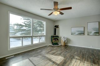 Photo 3: 66 Elk Hill SE: Airdrie Detached for sale : MLS®# A1049036