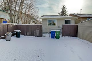 Photo 31: 66 Elk Hill SE: Airdrie Detached for sale : MLS®# A1049036